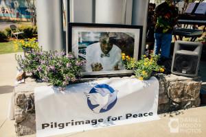 pilgrimagephoto10